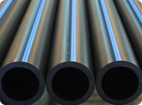 hdpe-water-pressure-pipes